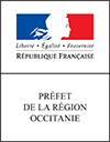 logo-drac